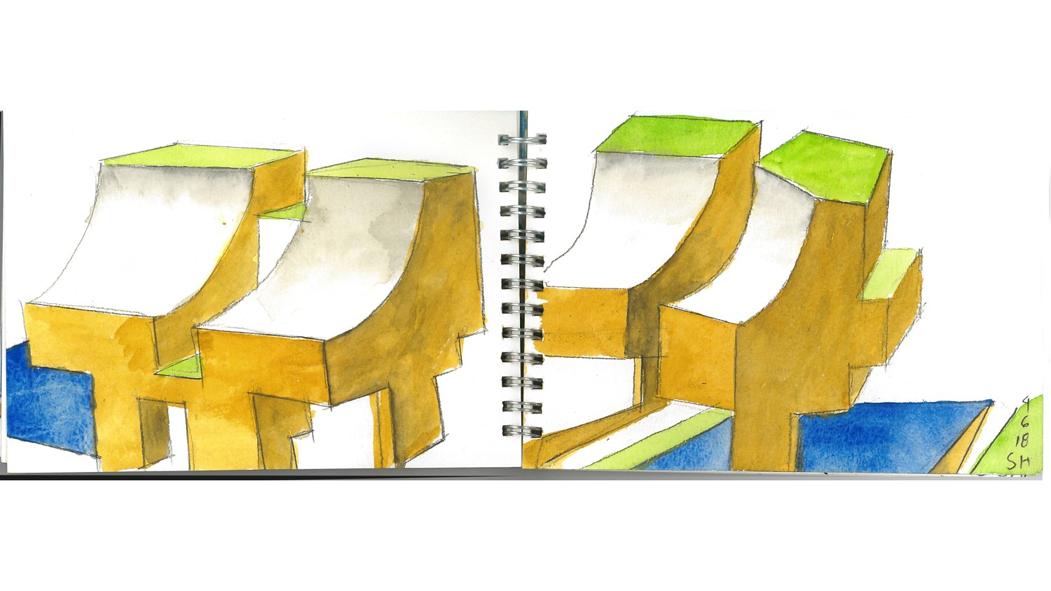 https://stevenholl.sfo2.digitaloceanspaces.com/uploads/projects/project-images/cifi-watercolor.jpg