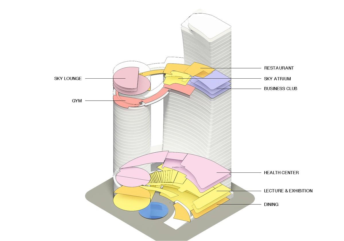 https://stevenholl.sfo2.digitaloceanspaces.com/uploads/projects/project-images/diagram.jpg