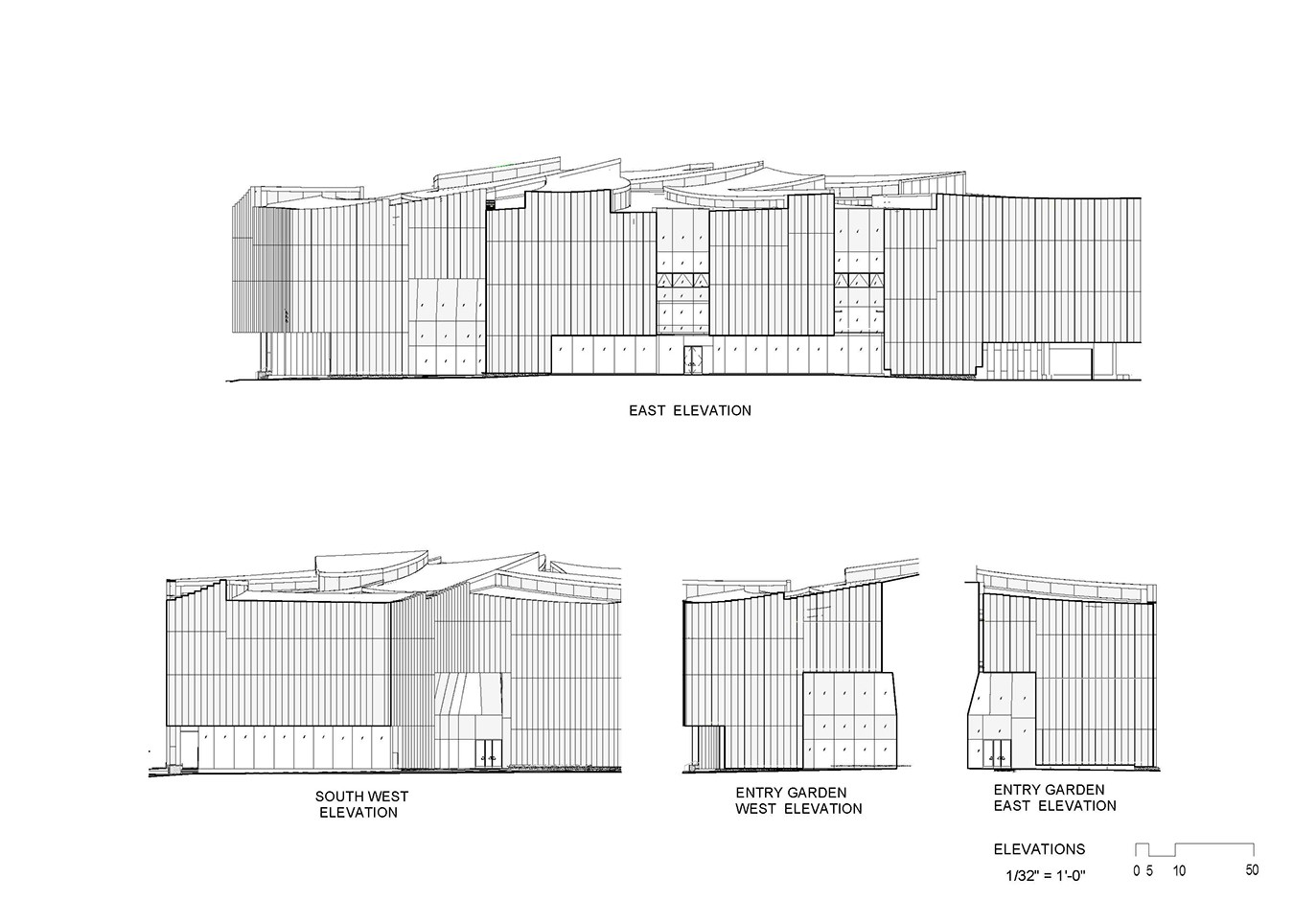https://stevenholl.sfo2.digitaloceanspaces.com/uploads/projects/project-images/elevation1.jpg