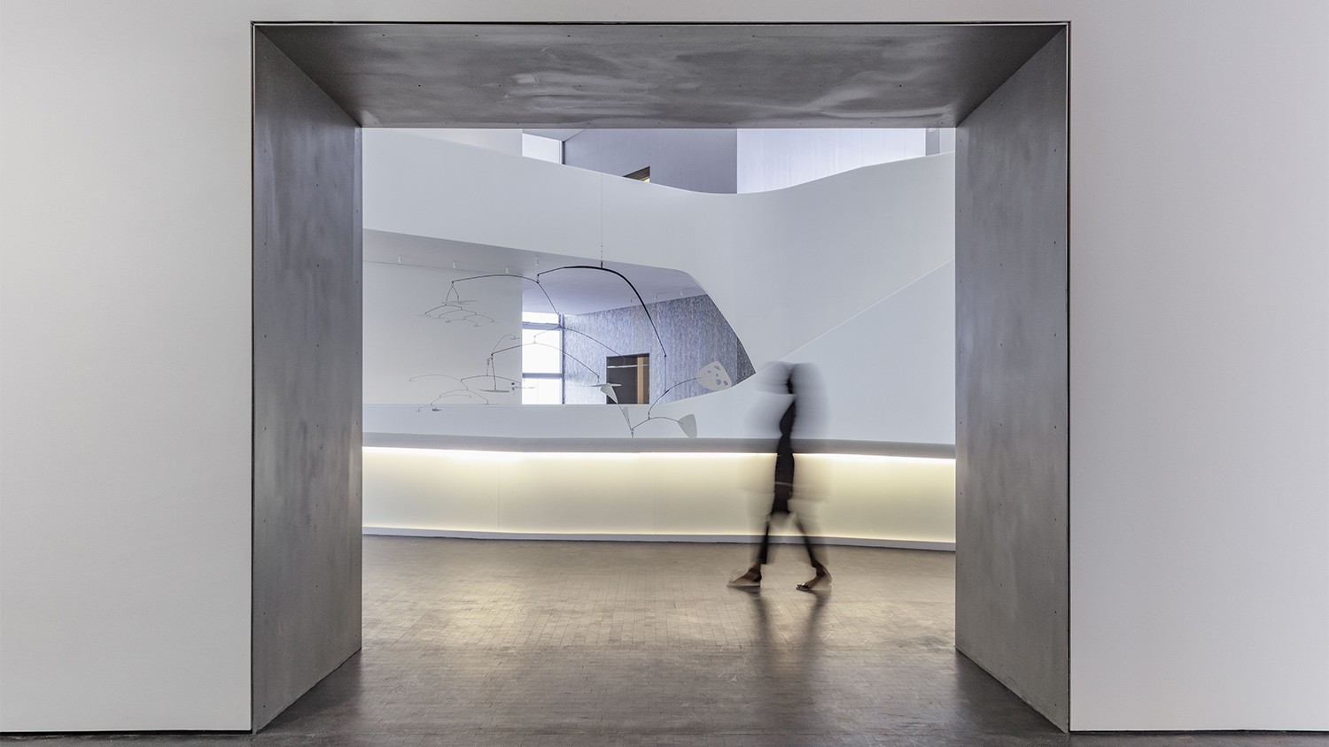 https://stevenholl.sfo2.digitaloceanspaces.com/uploads/projects/project-images/interiorhall_RichardBarnes.jpg