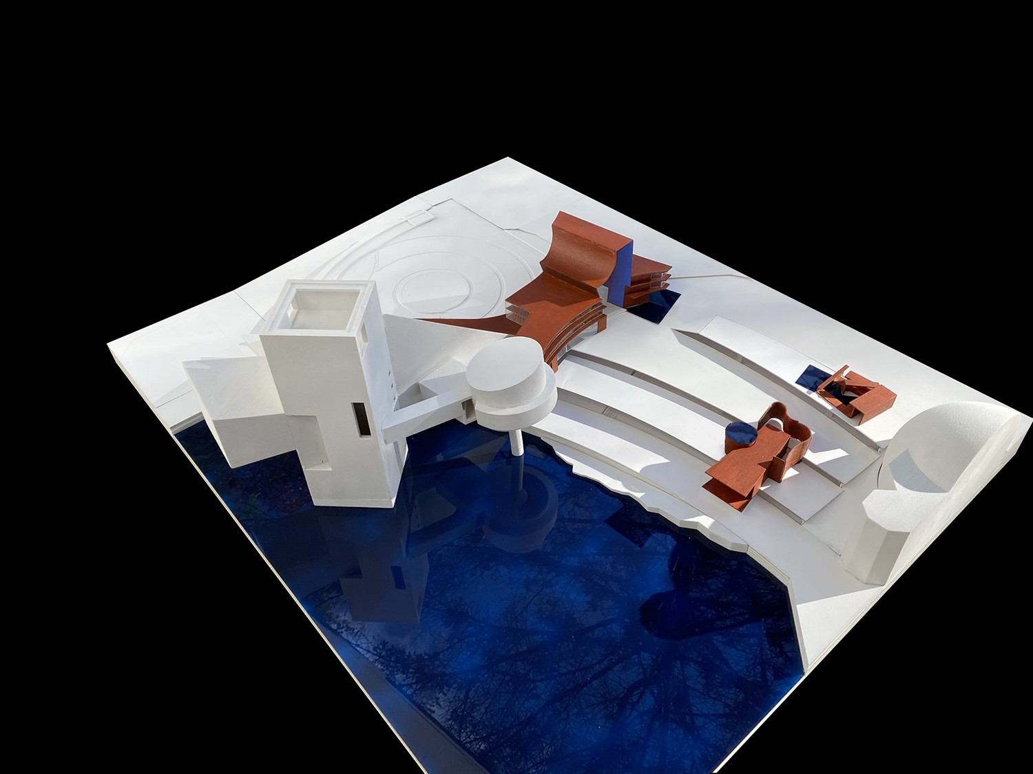 https://stevenholl.sfo2.digitaloceanspaces.com/uploads/projects/project-images/model 1.jpg