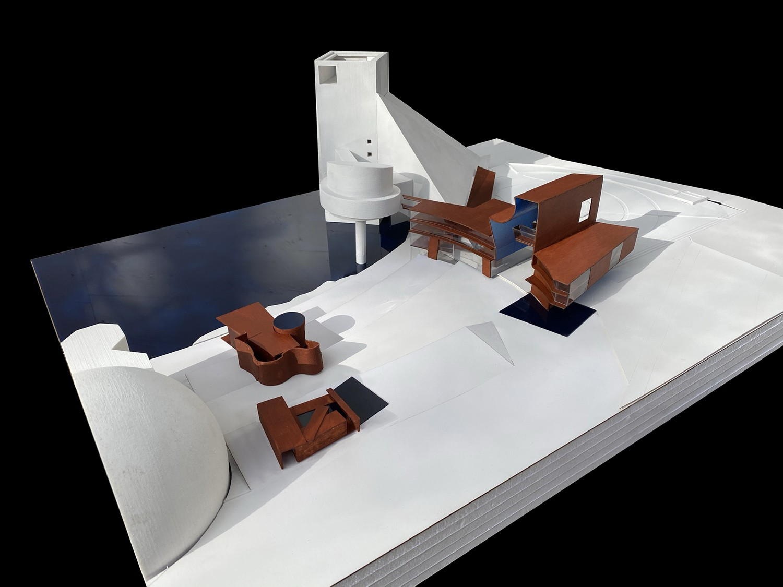 https://stevenholl.sfo2.digitaloceanspaces.com/uploads/projects/project-images/model 2.jpg