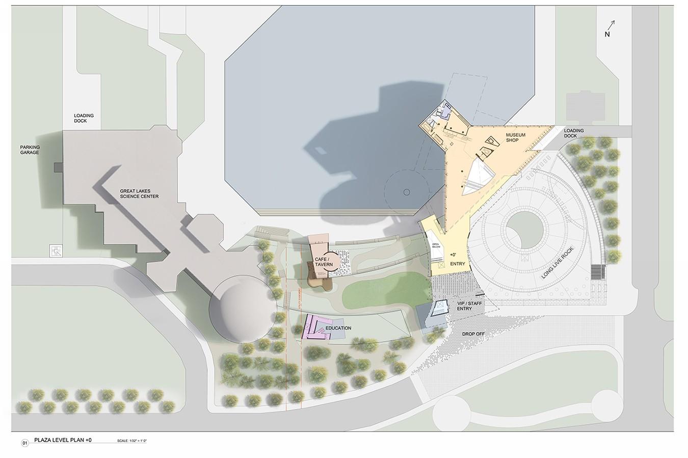 https://stevenholl.sfo2.digitaloceanspaces.com/uploads/projects/project-images/plaza level plan.jpg