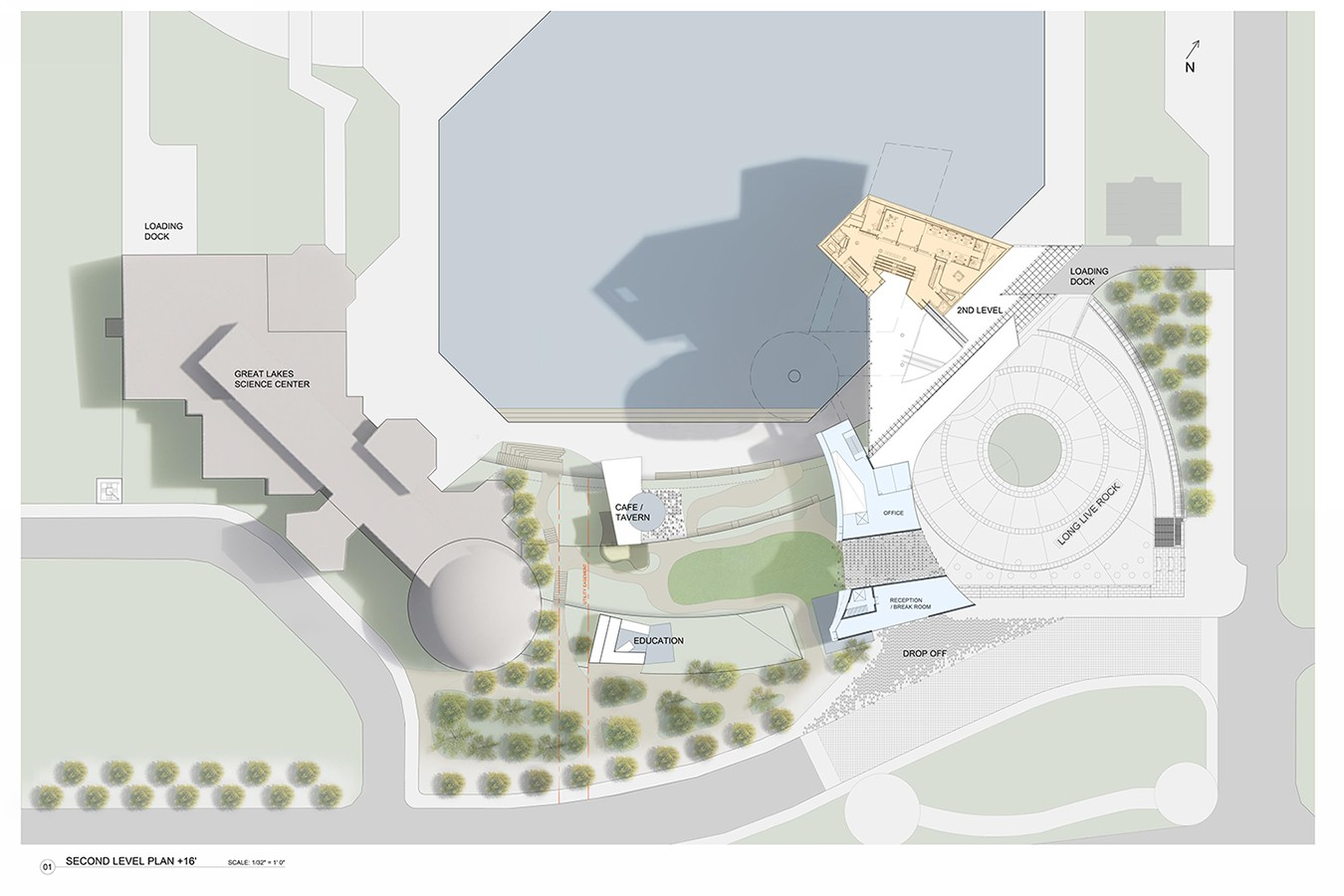 https://stevenholl.sfo2.digitaloceanspaces.com/uploads/projects/project-images/second floor plan.jpg
