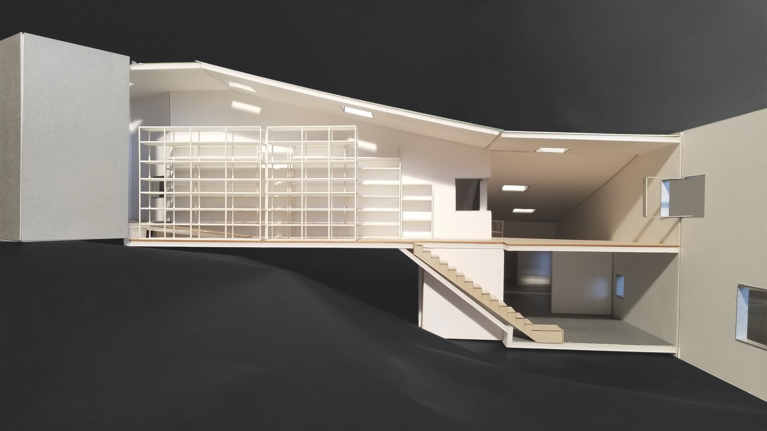 https://stevenholl.sfo2.digitaloceanspaces.com/uploads/projects/project-images/section view_horizontal.jpg