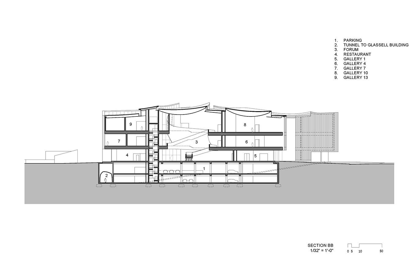 https://stevenholl.sfo2.digitaloceanspaces.com/uploads/projects/project-images/section2.jpg