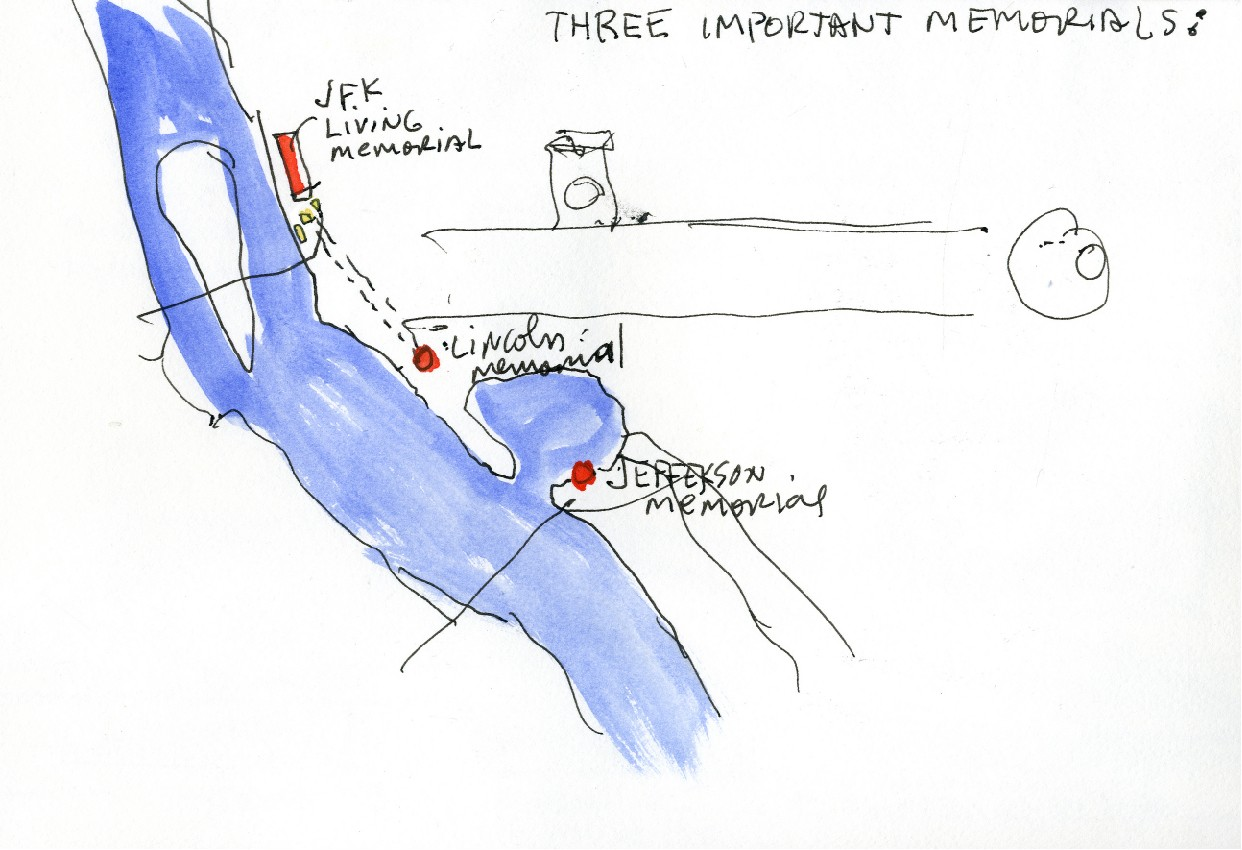 https://stevenholl.sfo2.digitaloceanspaces.com/uploads/projects/project-images/watercolor1.jpg